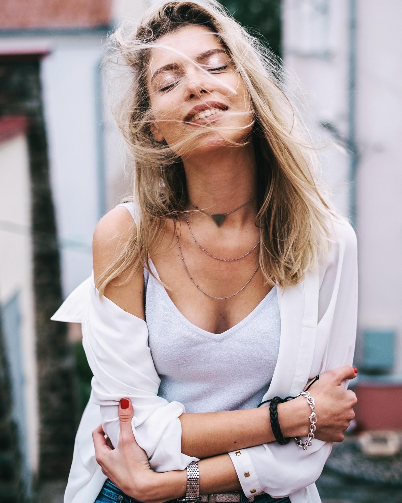 femme-blonde