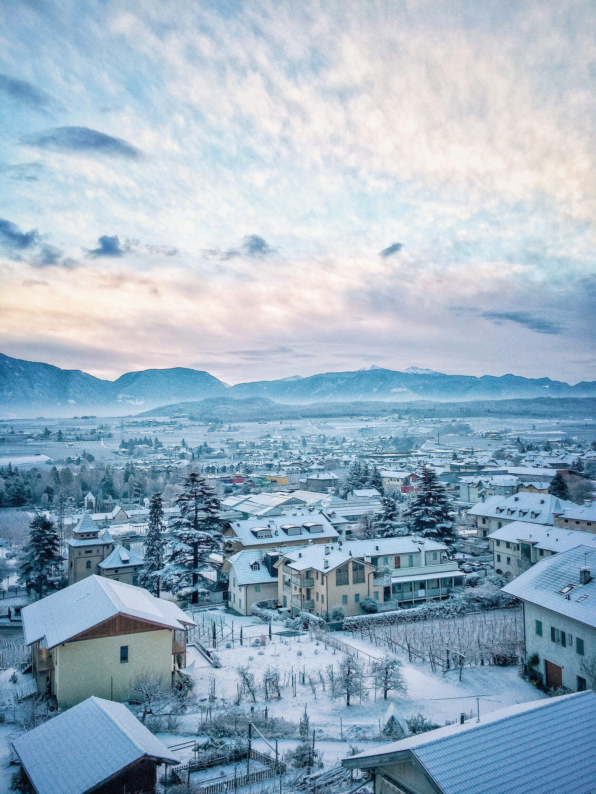 paysage-ville-neige