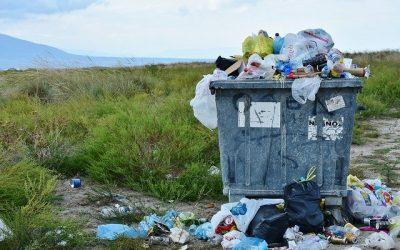 Desidées de bricolage écolo à base de recyclage