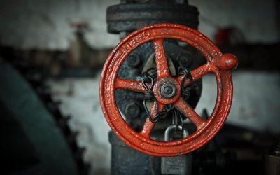 Énergie : les points essentiels sur le fioul
